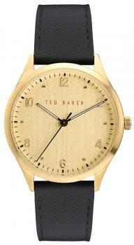 Zegarek męski Ted Baker BKPMHF905