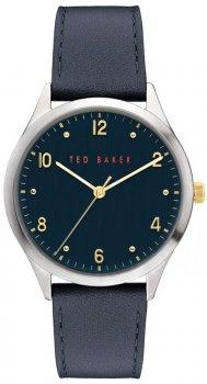 Zegarek męski Ted Baker BKPMHF906
