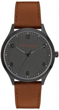Zegarek męski Ted Baker BKPMHF907