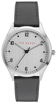 Zegarek męski Ted Baker BKPMHF908