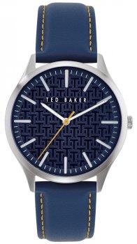 Zegarek męski Ted Baker BKPMHS006