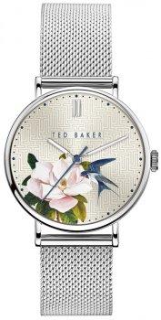 Zegarek damski Ted Baker BKPPFF902