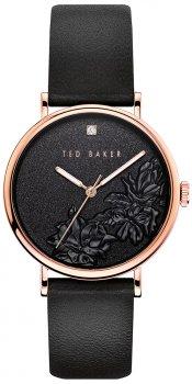 Zegarek damski Ted Baker BKPPFF904