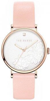 Zegarek damski Ted Baker BKPPFF907