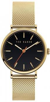 Zegarek damski Ted Baker BKPPHF919