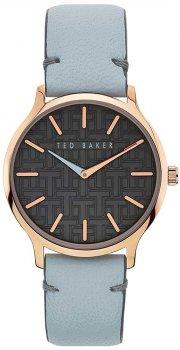 Zegarek damski Ted Baker BKPPOF901