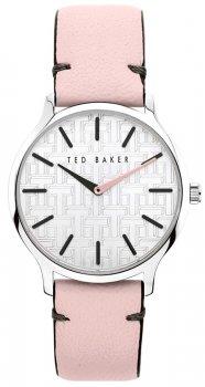 Zegarek damski Ted Baker BKPPOF903