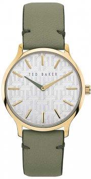 Zegarek damski Ted Baker BKPPOF904