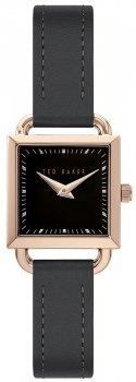 Zegarek damski Ted Baker BKPTAF904