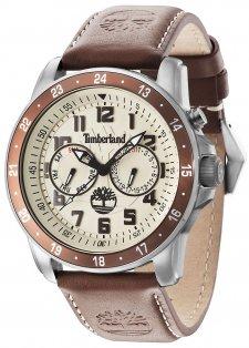 Zegarek męski Timberland TBL.14109JSTBN-06-POWYSTAWOWY
