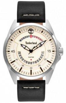 Zegarek męski Timberland TBL.15519JS-07