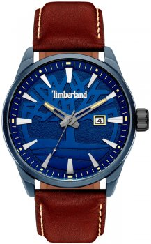 Zegarek męski Timberland TBL.15576JLU-03