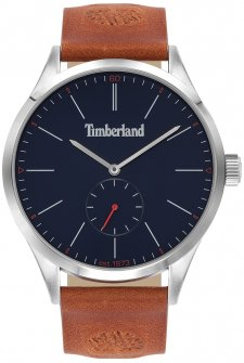 Zegarek męski Timberland TBL.16012JYS-03