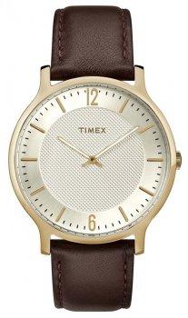 Zegarek męski Timex TW2R92000