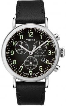 Zegarek męski Timex TW2T21100
