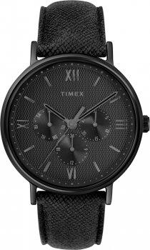 Zegarek męski Timex TW2T35200