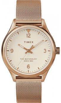 Zegarek damski Timex TW2T36200