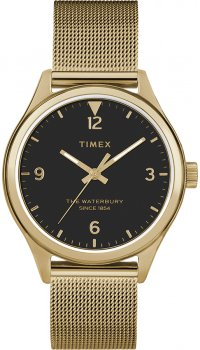 Zegarek damski Timex TW2T36400