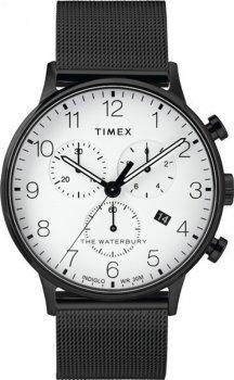 Zegarek męski Timex TW2T36800