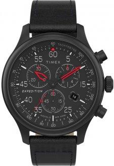 Zegarek męski Timex TW2T73000