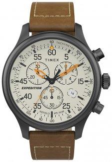 Zegarek męski Timex TW2T73100