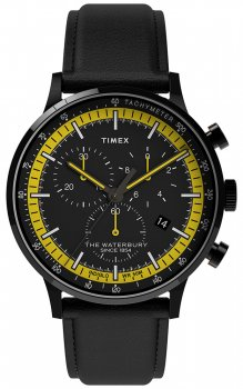 Zegarek męski Timex TW2U04800
