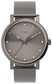 Zegarek damski Timex TW2U05600
