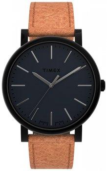 Zegarek męski Timex TW2U05800
