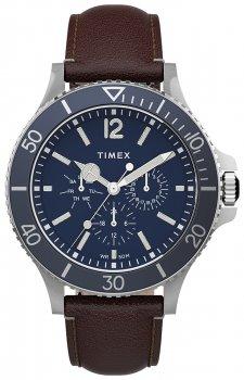 Zegarek męski Timex TW2U13000