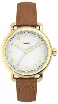 Zegarek damski Timex TW2U13300