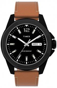 Zegarek męski Timex TW2U15100