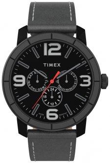 Zegarek męski Timex TW2U15200