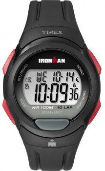 Zegarek damski Timex TW5M16400