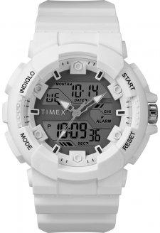 Zegarek męski Timex TW5M22400