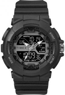 Zegarek męski Timex TW5M22500