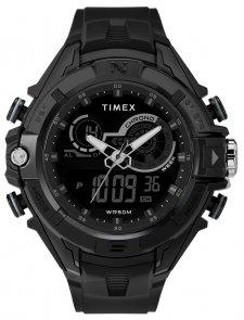 Zegarek męski Timex TW5M23300