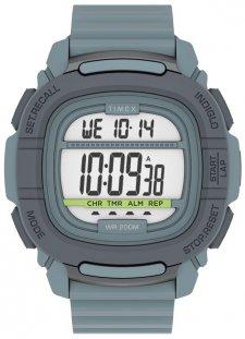 Zegarek męski Timex TW5M35800