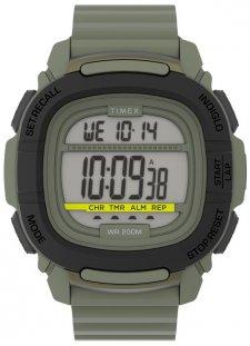 Zegarek męski Timex TW5M36000