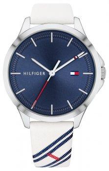 Zegarek damski Tommy Hilfiger 1782089