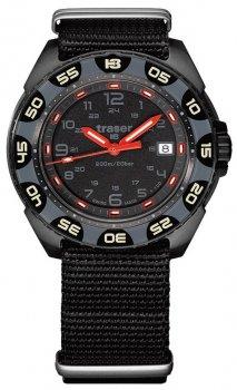Zegarek męski Traser TS-106469