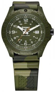 Zegarek męski Traser TS-106631