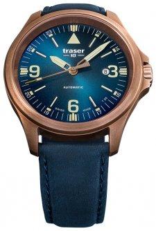 Zegarek męski Traser TS-108074