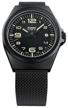 Zegarek męski Traser TS-108206