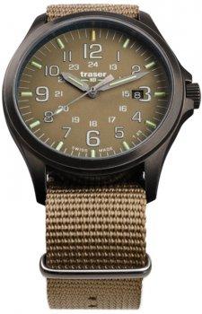 Zegarek męski Traser TS-108631
