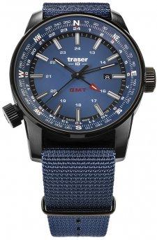 Zegarek męski Traser TS-109034
