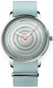 Zegarek unisex Charles BowTie BALSA.N.B