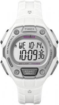 Zegarek unisex Timex TW5K89400