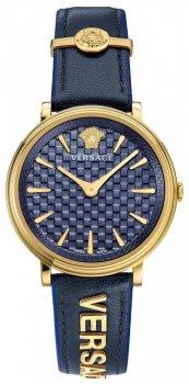 Zegarek damski Versace VE8101219