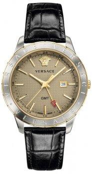 Zegarek męski Versace VEBK00218