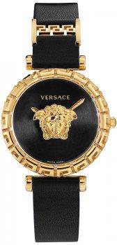 Zegarek damski Versace VEDV00119